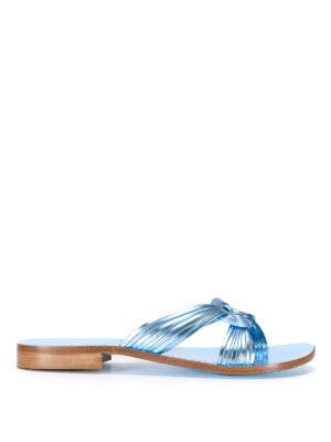 Sofia M.: sandals - Lisa sandals
