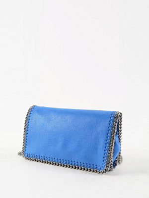 Stella Mccartney: cross body bags online - Falabella crossbody bag