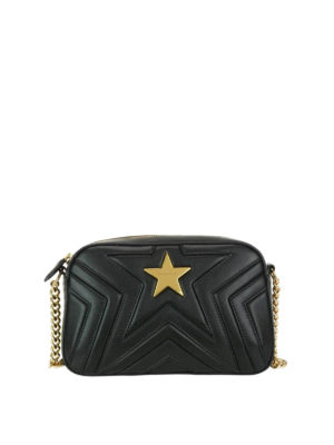 bb53538487038 stella-mccartney-cross-body-bags-stella-star-black-quilted-small-bag -00000150502f00s001.jpg