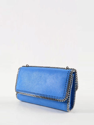 Stella Mccartney: shoulder bags online - Falabella shoulder bag