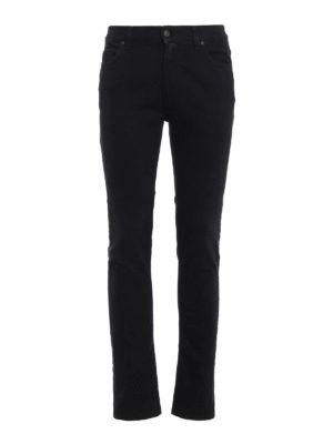 Stella Mccartney: skinny jeans - Five pocket jeans
