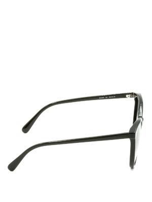 Stella Mccartney: sunglasses online - Gradient lenses sunglasses