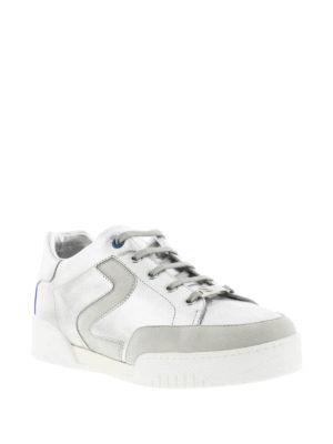 Stella Mccartney: trainers online - Stella sneakers