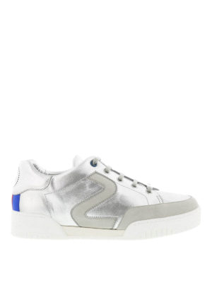 Stella Mccartney: trainers - Stella sneakers