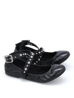 Steve Madden: flat shoes online - Mollie flats
