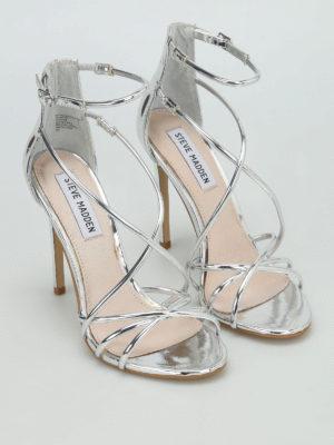 Steve Madden: sandals online - Satire sandals