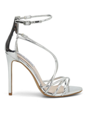 Steve Madden: sandals - Satire sandals
