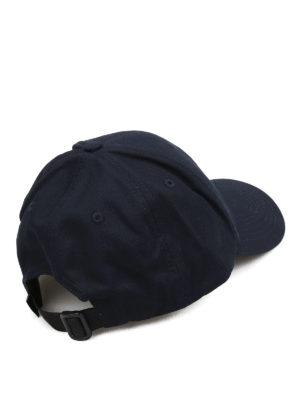 Stone Island: hats & caps online - Baseball cap