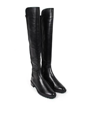 Stuart Weitzman: boots - 5050 boots