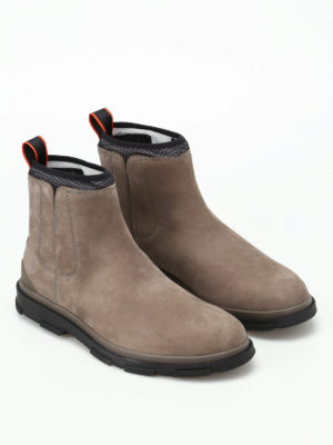 Swims: ankle boots online - Water resistant Storm Chelsea