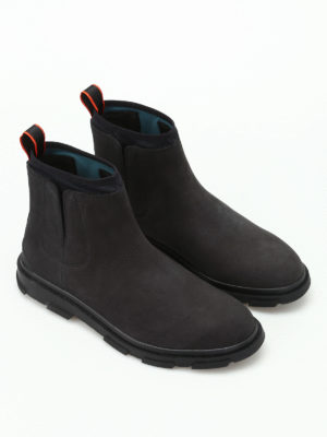 Swims: ankle boots online - Water resistant Storm Chelsea boots