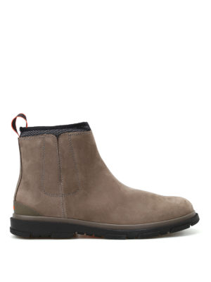 Swims: ankle boots - Water resistant Storm Chelsea