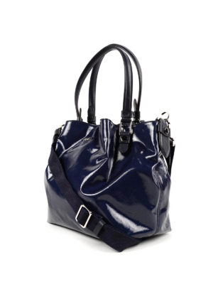 Tod'S: Bucket bags online - Flower bag