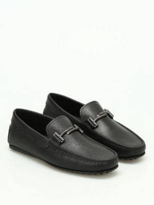 Tod'S: Loafers & Slippers online - City Gommino loafers