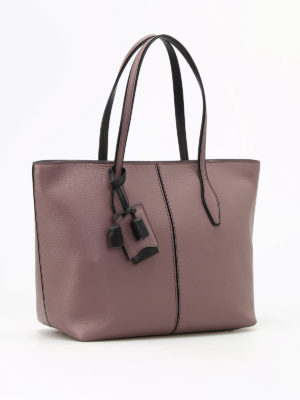 Tod'S: totes bags online - Joy Bag medium tote