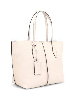 Tod'S: totes bags online - Joy medium shopping bag