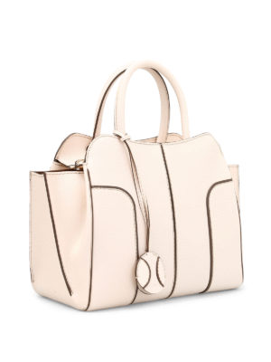 Tod'S: totes bags online - Sella small tote