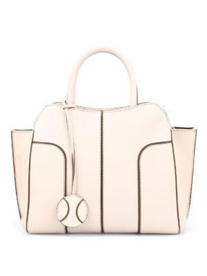 Tod'S: totes bags - Sella small tote