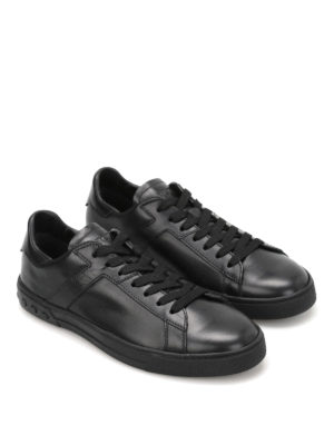 Tod'S: trainers online - Nuovo Allacciata sneakers