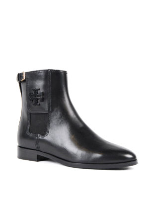 Tory Burch: ankle boots online - Wyatt ankle boots
