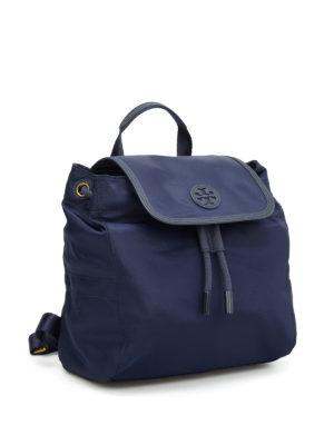 Tory Burch: backpacks online - Scout mini backpack