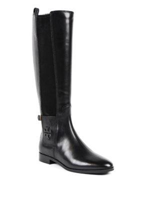 Tory Burch: boots online - Wyatt boots