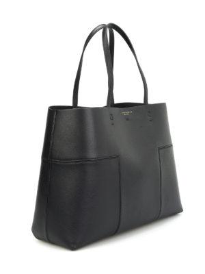 Tory Burch: totes bags online - Block-T tote bag