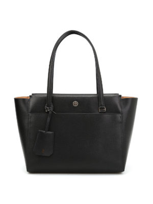 Tory Burch: totes bags - Parker small tote