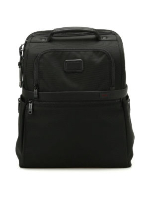 Tumi: backpacks - Alpha 2 T-Pass backpack