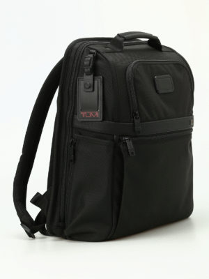 Tumi: backpacks online - Alpha 2 T-Pass backpack