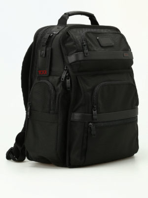 Tumi: backpacks online - Alpha 2 T-Pass business backpack