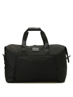 Tumi: Luggage & Travel bags - Alpha 2 expandable duffle bag