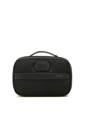 Tumi: Luggage & Travel bags - Alpha 2 travel kit case