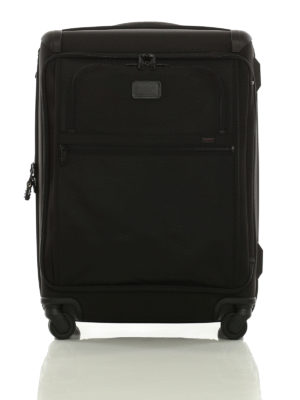 Tumi: Luggage & Travel bags - Alpha 2 wheeled packing case