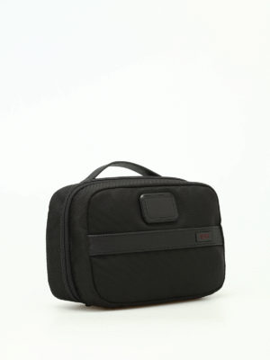 Tumi: Luggage & Travel bags online - Alpha 2 travel kit case