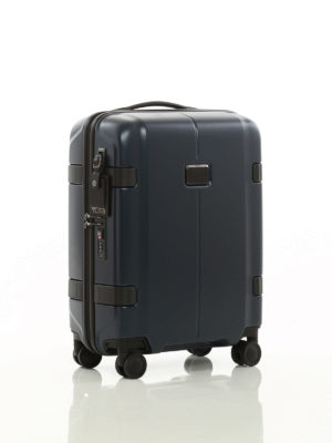 Tumi: Luggage & Travel bags online - TLX international slim carry-on