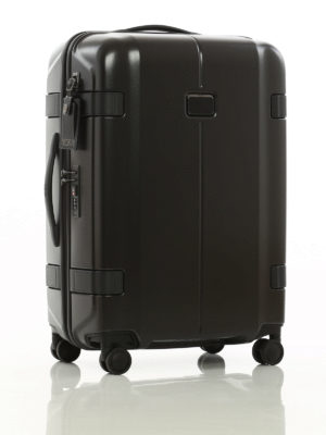 Tumi: Luggage & Travel bags online - TLX short trip packing case