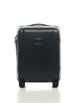 Tumi: Luggage & Travel bags - TLX international slim carry-on