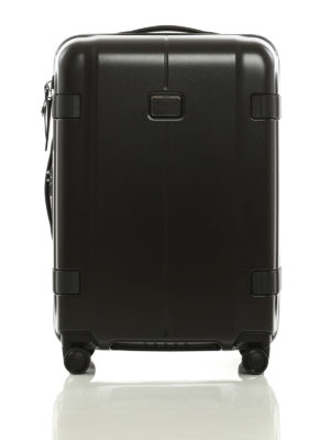 Tumi: Luggage & Travel bags - TLX short trip packing case