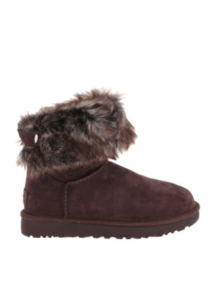 Ugg: ankle boots online - Valentina booties