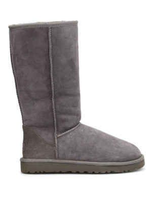 Ugg: boots - Classic Tall boots