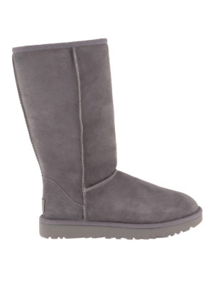 Ugg: boots - Classic Tall II boots