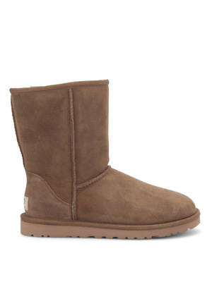 Ugg: boots online - Classic Short