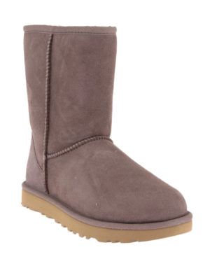 Ugg: boots online - Classic Short II boots