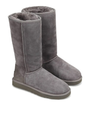 Ugg: boots online - Classic Tall boots