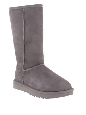Ugg: boots online - Classic Tall II boots