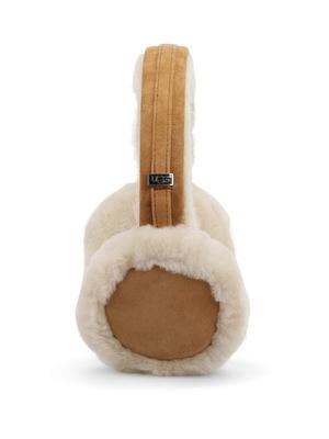 Ugg: hats & caps online - Classic Sheepskin Earmuffs