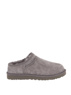 Ugg: Loafers & Slippers - Classic Slipper