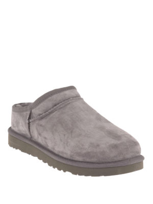 Ugg: Loafers & Slippers online - Classic Slipper