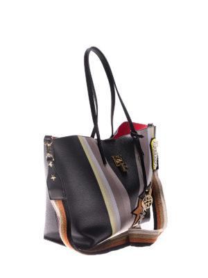 V°73: shoulder bags online - 3X550 Stella shoulder bag